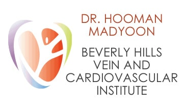 Beverly Hills Vein and Cardiovascular Institute