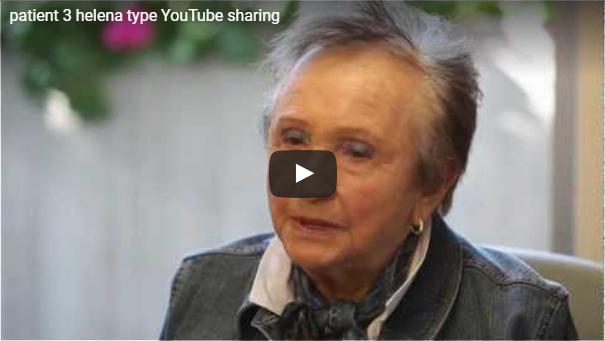 patient video testimonials 1