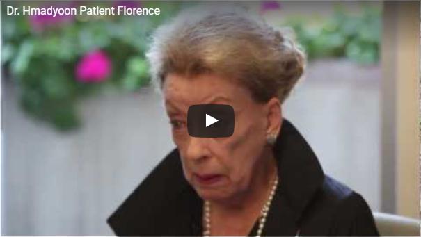 patient video testimonials 2