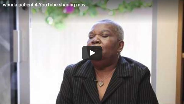 patient video testimonials 3